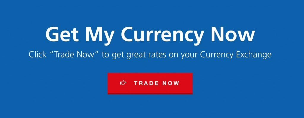 Best_Exchange_rates_Guaranteed_Continental_Currency_Exchange