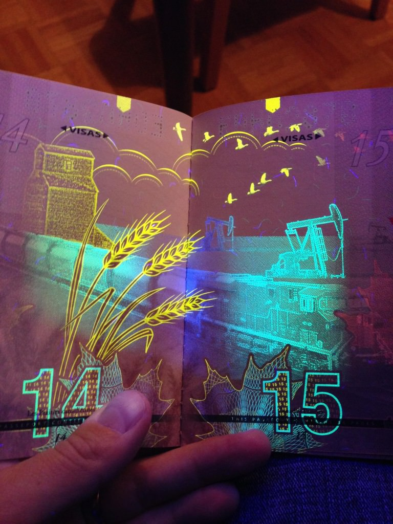 Prairies_ePassport_Blacklight