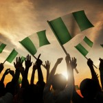 Nigeria_Flags_people_crowd