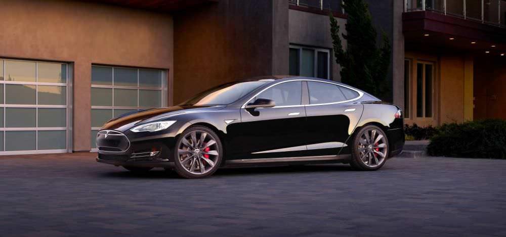 Tesla_Car_electric_car