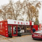 tesla_electric_battery_home_car