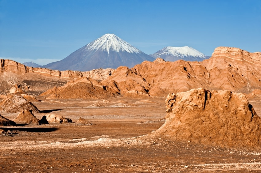 atacama_chile_mountains