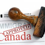 canada_immigration_passport_howto