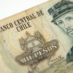 Chilean_pesos_Chile_economy_currency_of _the_week