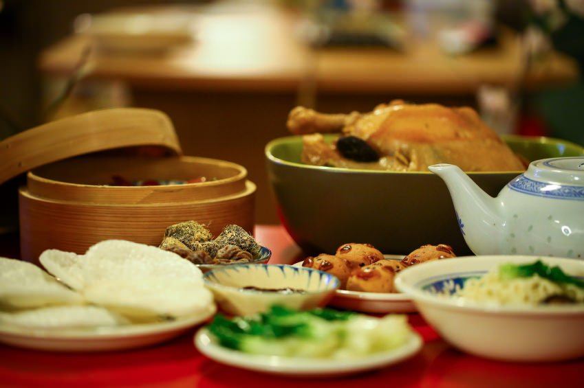 Chinese_new_year_food_2015