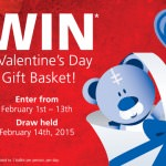 continental_valentine's_contest_gift_basket_win