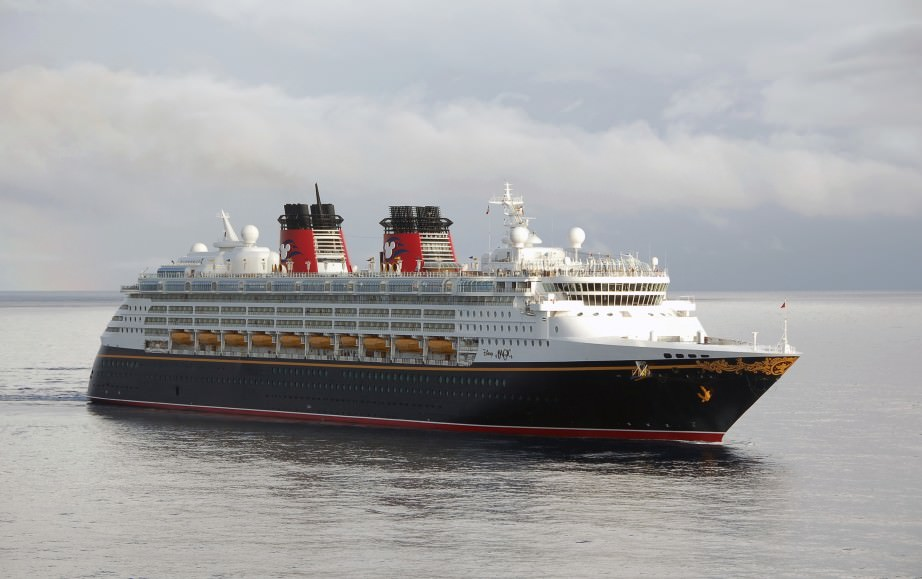 disney_magic_cruise_rescue