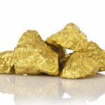 gold_nugget