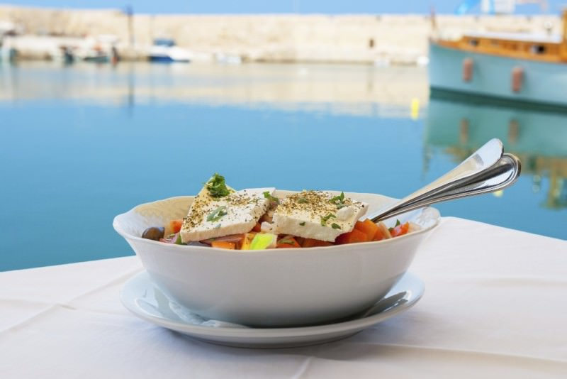 greek_salad_food