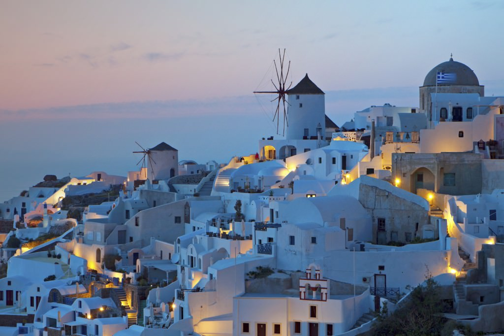 greece_village_santorini
