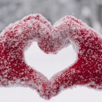 happy_valentine's_day