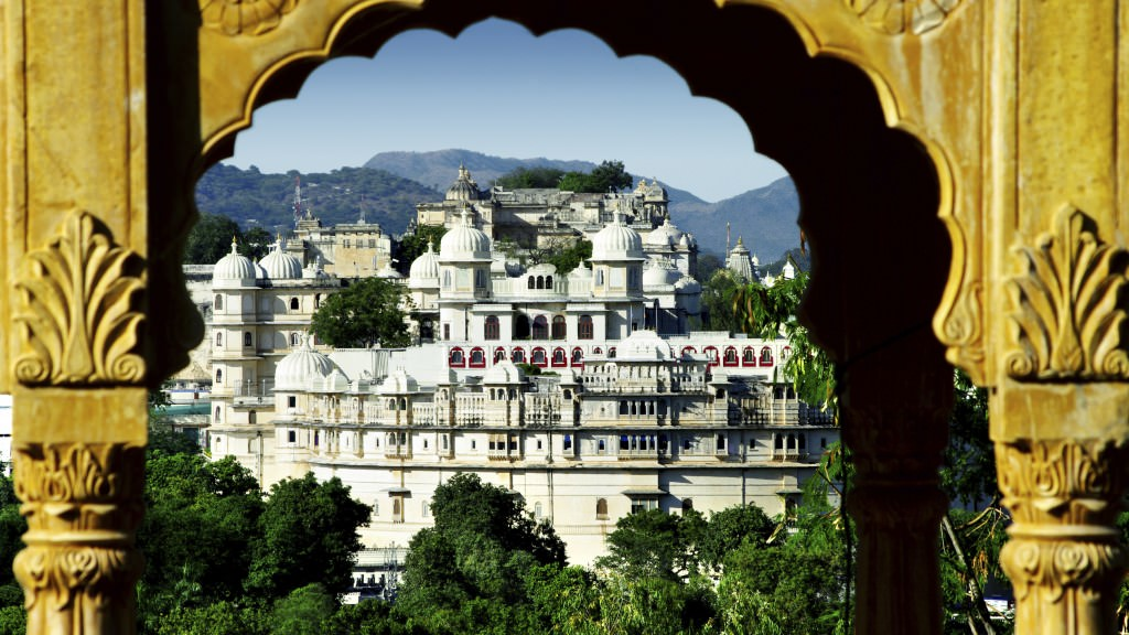 jaipur_palace_india_royalty