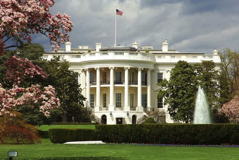 the_white_house-1024x683