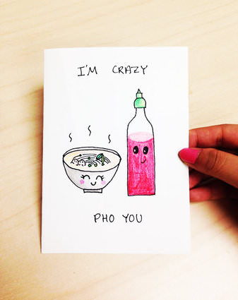 Valentines_Day_Funny_Card_Im_Crazy_pho_you