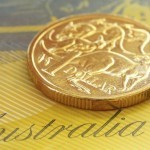australian dollar_currency_coin