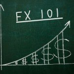 fx101 forex fx foreign exchange trading market primary and secondary markets