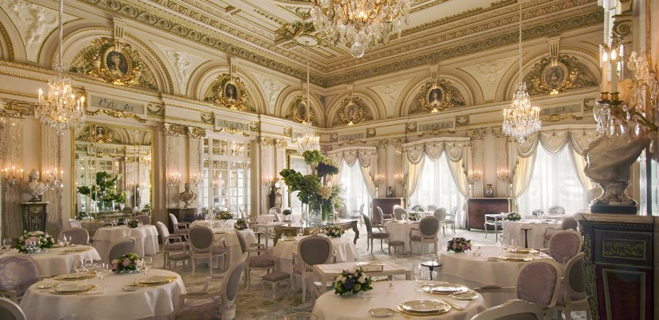 Louis_XV_Alain_Ducasse_monaco_top 5 restaurants in the world