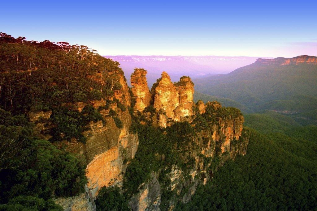 blue_mountain_australia