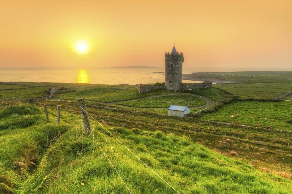 ireland_country