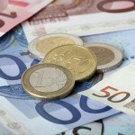 euro_coins_banknotes_economic problems in Europe_eurozone crisis