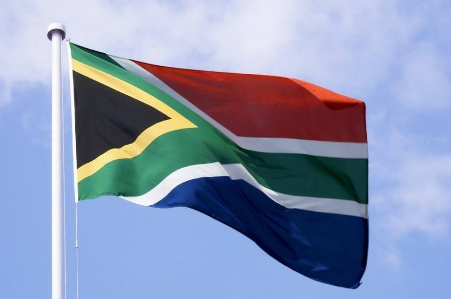 flag_south_africa_week in review