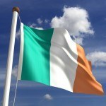 history of ireland_flag_eurozone crisis