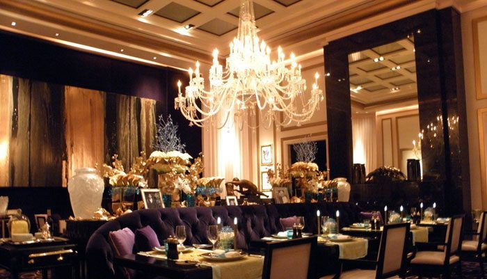 joel_rubochon_vegas_top 5 restaurants in the world