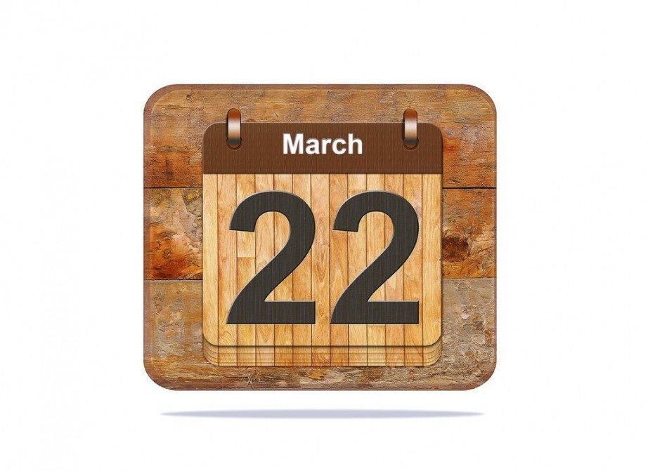 march_22_week_in_review_eurozone crisis