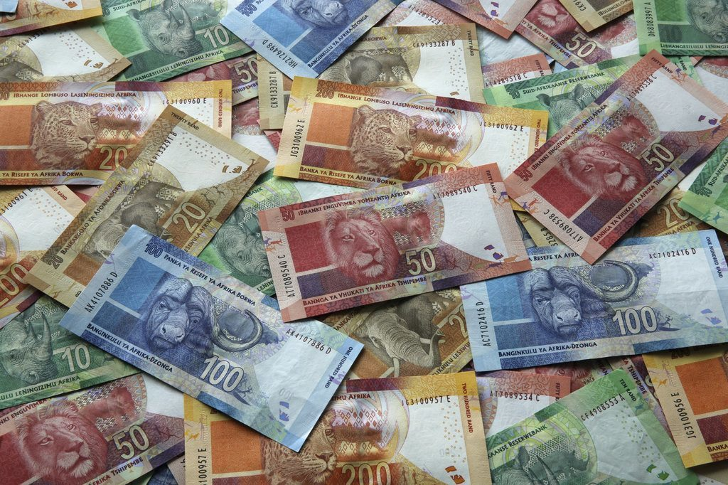 south african currency - 1024×682