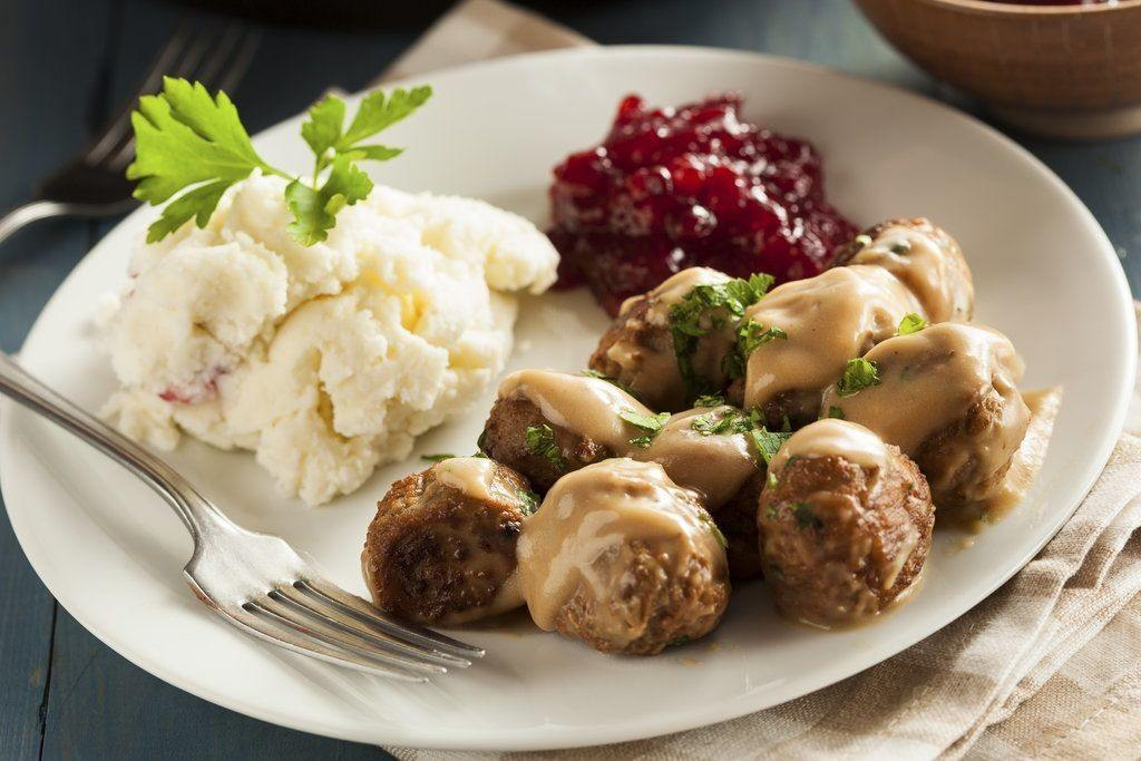 swedish_food_meatballs