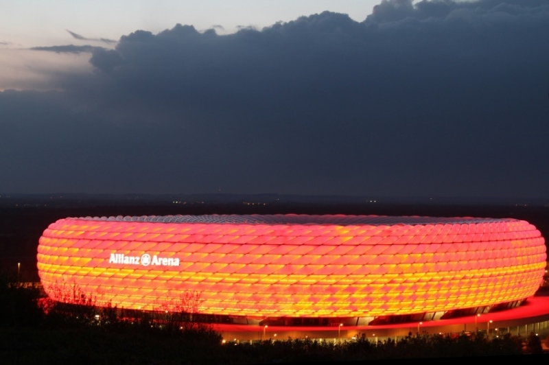 allianz_bayern_most_iconic_soccer_stadiums
