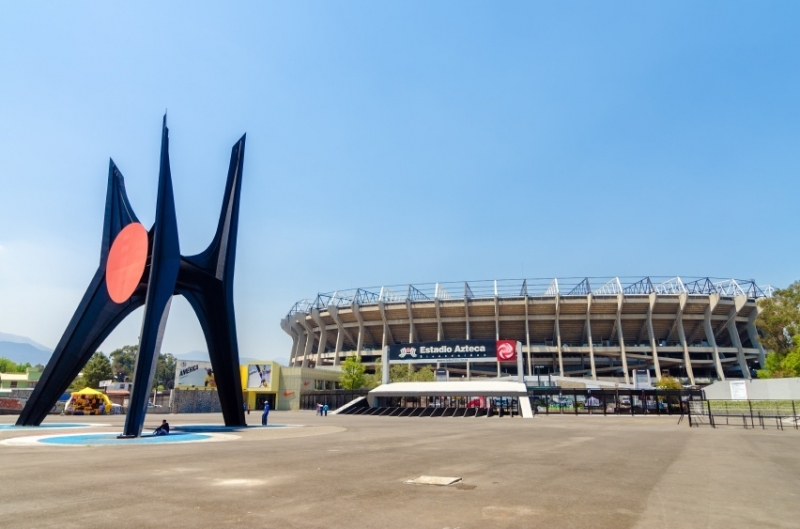 azteca_most_iconic_soccer_stadiums
