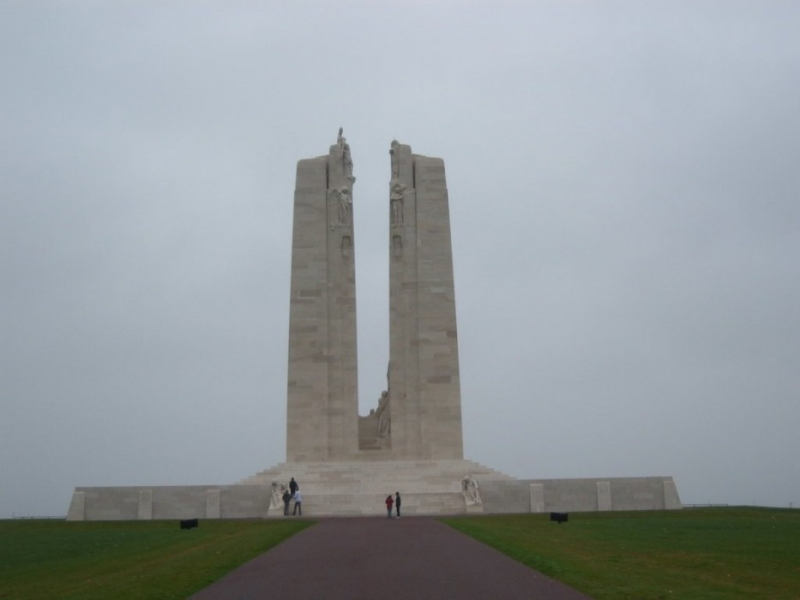 battle_of_vimy_ridge_memorial