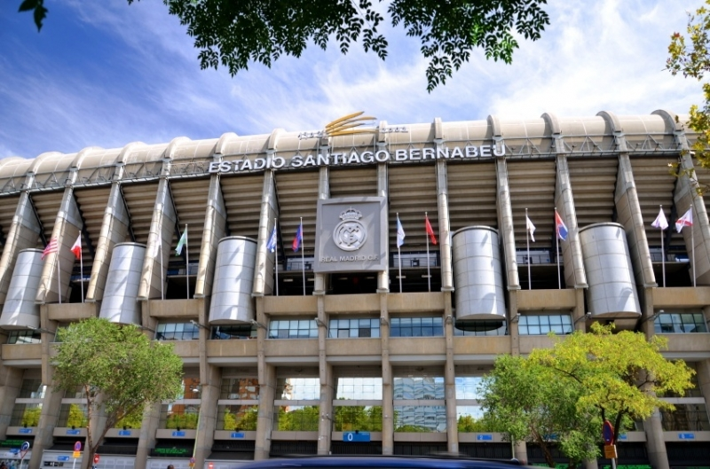 bernabeu_madrid_most_iconic_soccer_stadiums