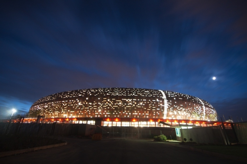 FNB_most_iconic_soccer_stadiums