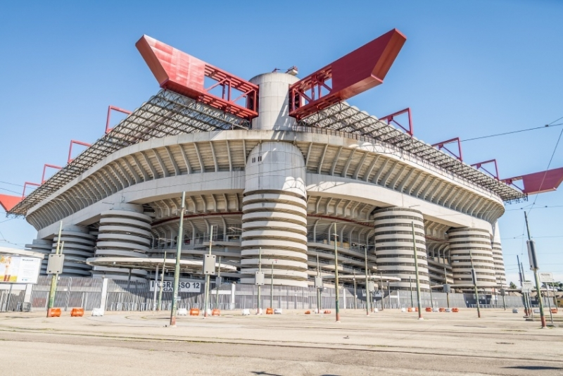 san_siro_milan_most_iconic_soccer_stadiums
