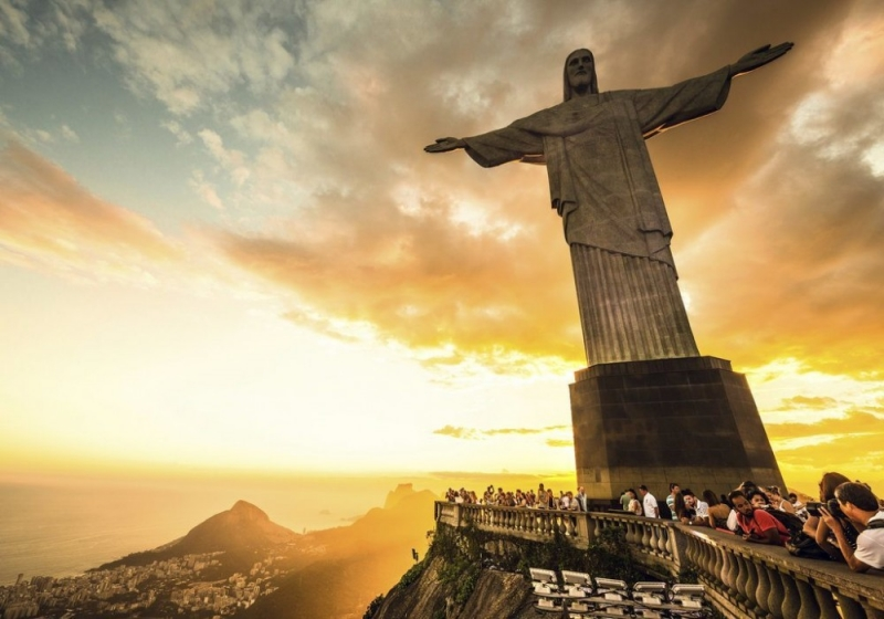 travel_guide_trip_to_brazil