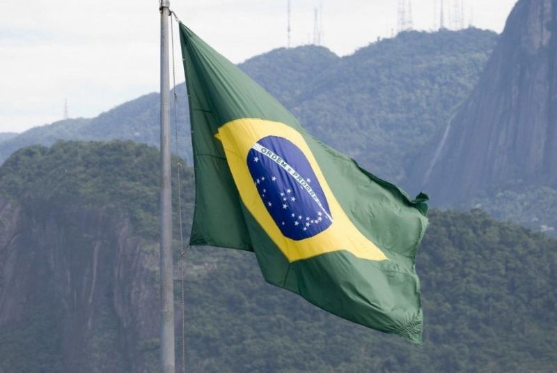 brazil_flag_country of the week