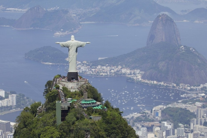 brazil_rio_christ_country of the week