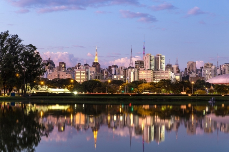 brazil_sao_paulo_country of the week
