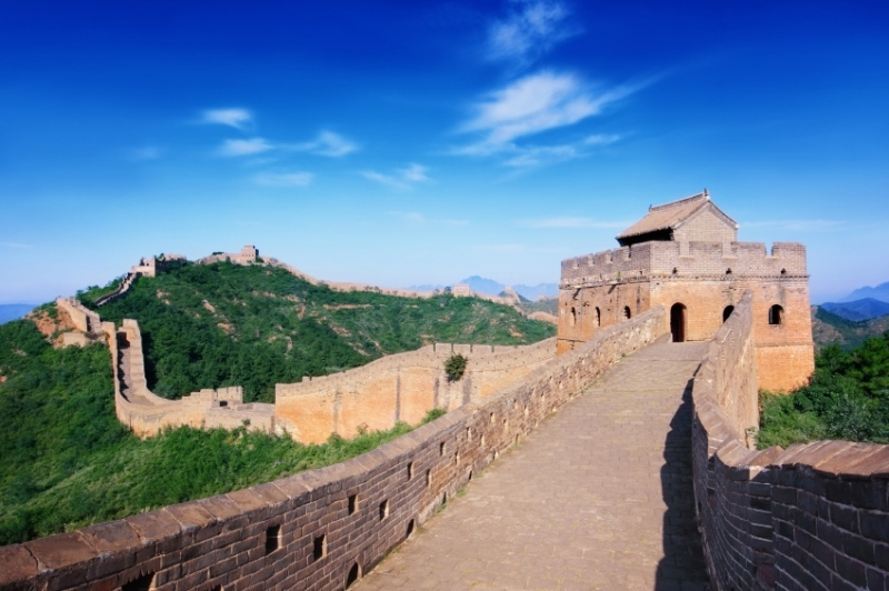 great_wall_where_to_go_in_China