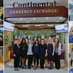 continental_20th_anniversary_celebrations_in_Oshawa