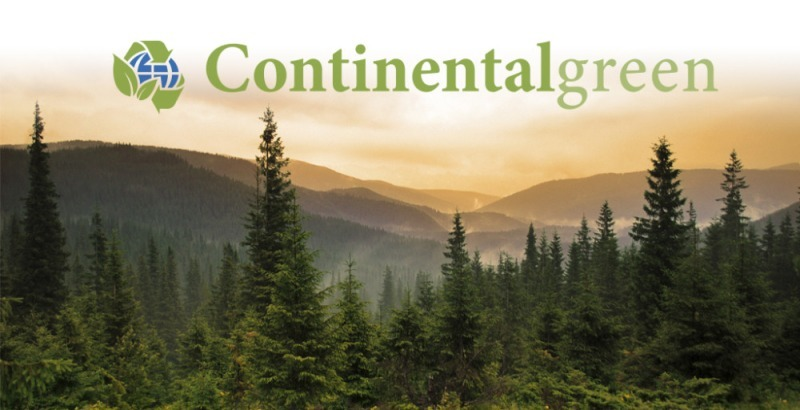 continental_green_earthday