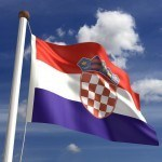 croatia_country_week