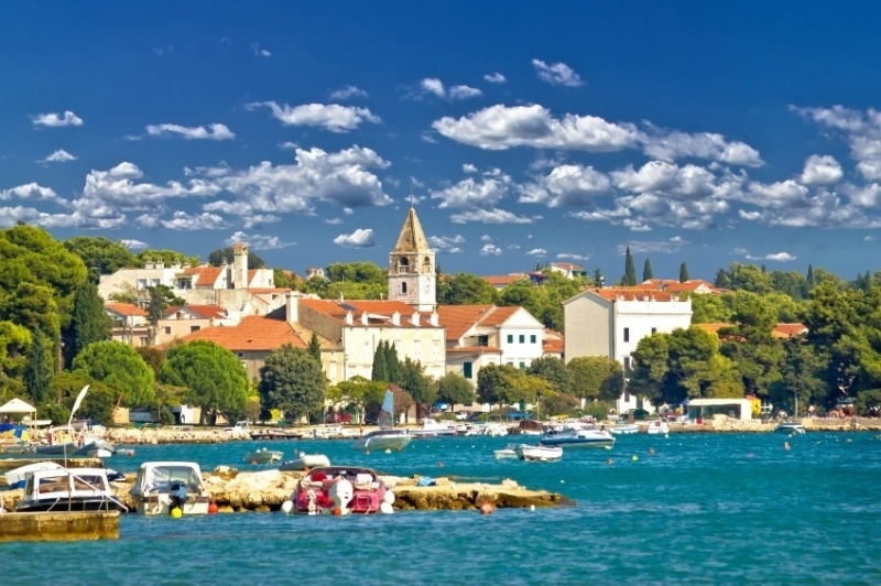 dalmatia_where_to_go_in_Croatia