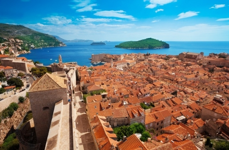 dubrovnik_where_to_go_in_Croatia