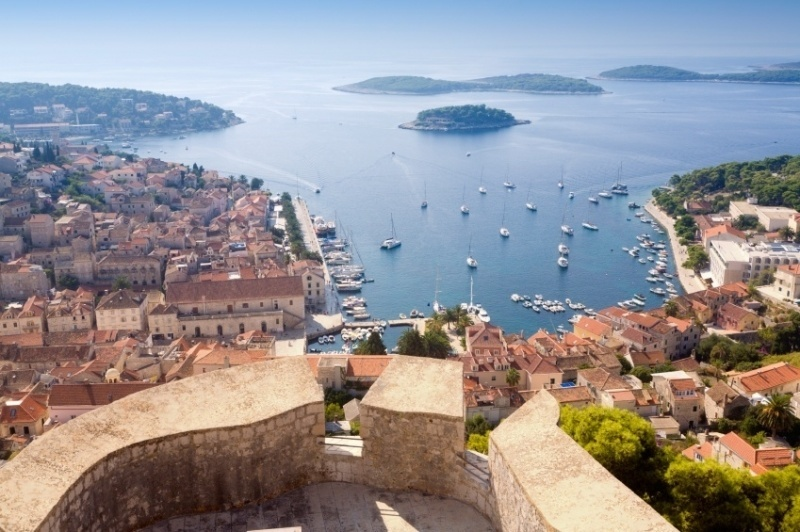 hvar_where_to_go_in_Croatia