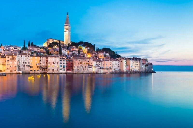 istria_where_to_go_in_Croatia