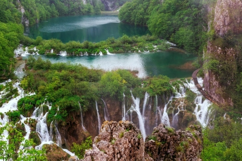 plitvice_where_to_go_in_Croatia
