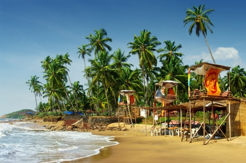 goa_where_to_go_in_India